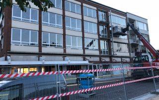 Asbestverwijderingsbesluit 2024